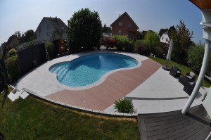 philvertpaysage-piscine moi