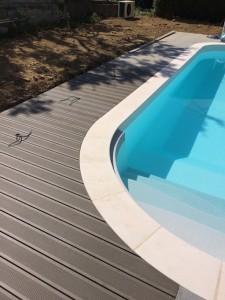 philvertpaysage-plancher composite et margelles