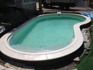 philvertpaysage-piscine Luemschwiller